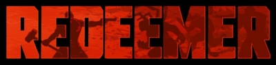 Redeemer - Logo