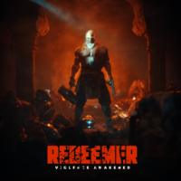 Redeemer - New Key Art Low Res