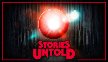 Stories Untold - Header