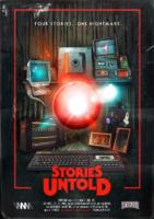 Stories Untold - Poster 2