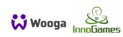 Wooga-InnoGames