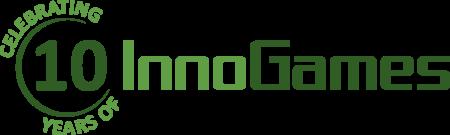 logo_innogames_10years