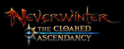 Cloaked_Ascendancy_HighRez_noD&Dlogo