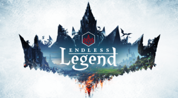 Endless_Legend_logo
