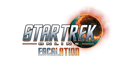 STO_Season13_Escalation_Logo