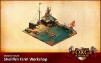 Shellfish-Farm-Workshop