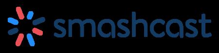 Smashcast-Logo