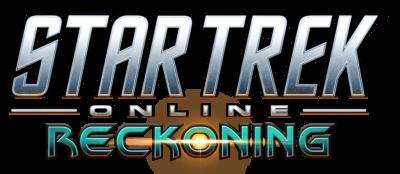 STO_Season12_Logo_ForLightBackground