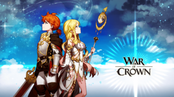 WOC_Key_Artwork_Title_Screen