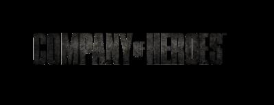 CoH_Logo_POS_RGB_A2_1495717148