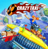 Crazy_Taxi_Original_Packshot_-_Art_1495556329