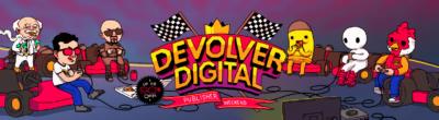 DevolverPubWeekendBanner