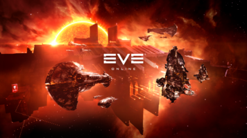 EVE_Online_YC119_5_Keyart_2560x1440_WLogo