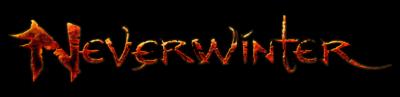 Neverwinter Logo 2017