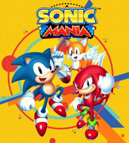 Sonic_Mania_Key_Art_1495557760