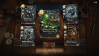 FF_Screenshot_Cardpack_Opening