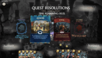 FF_Screenshot_Quests+Resolutions