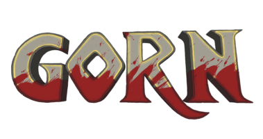 GORN - Logo