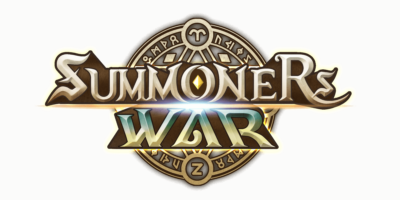 SW_Logo
