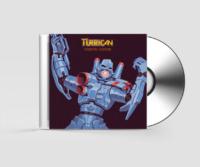 TOS-Mockup-CD