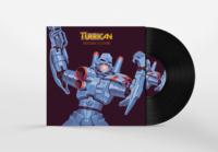 TOS-Mockup-Vinyl