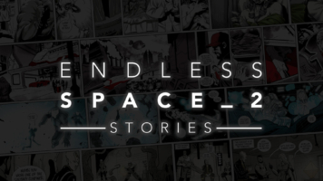 Endless_Space_2_-_Stories_1501082932