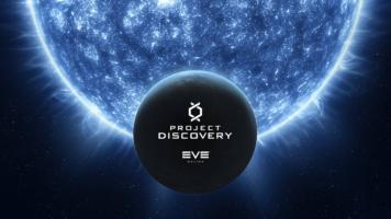 ProjectDiscoveryKeyart2