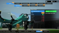 Bomber Crew - Bomber Customization