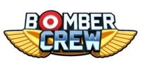 Bomber Crew Logo