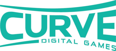 Curve_Logo_Teal