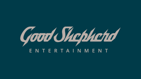 Good Shepherd Logo_Silver