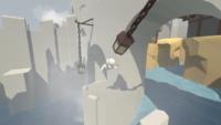 Human Fall Flat - Switch - Castle 2