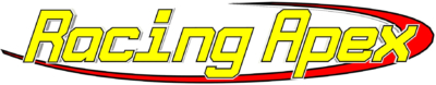 Racing_Apex_Logo