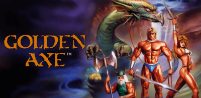 SEGA_Forever_-_Golden_Axe_-_Art_1503310047