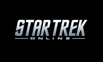 STO_Logo_Dark