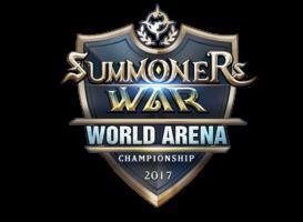 SW 2017 World Arena Championship Emblem_EN