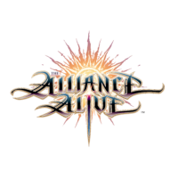 AllianceAlive_logo_TM