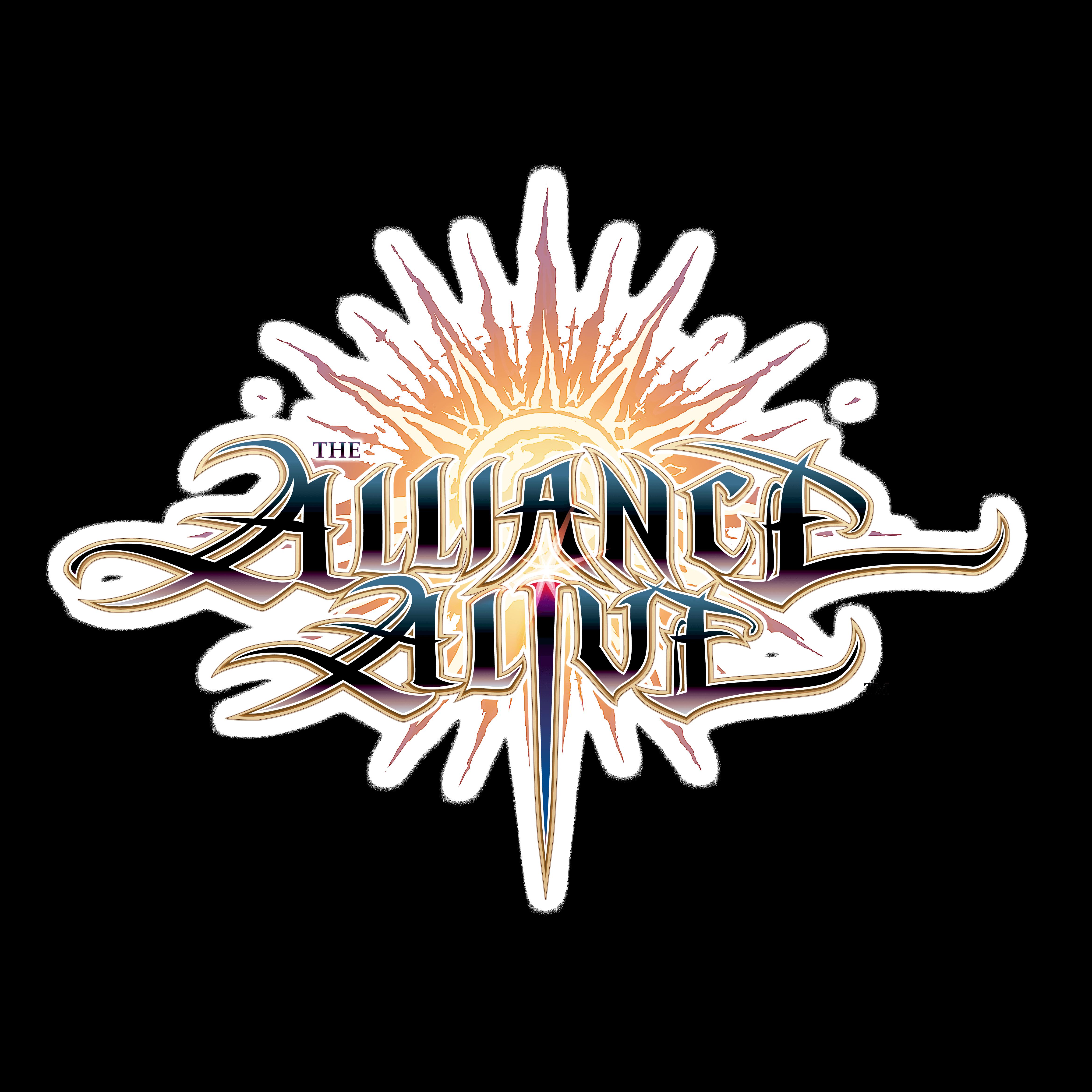 AllianceAlive_logo_TM