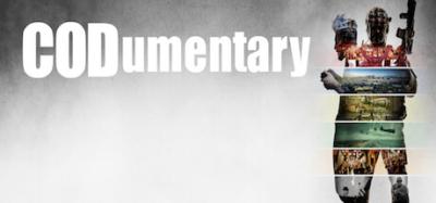 CODumentary logo