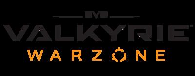 EVE-Valkyrie_Warzone_Logo_Dark