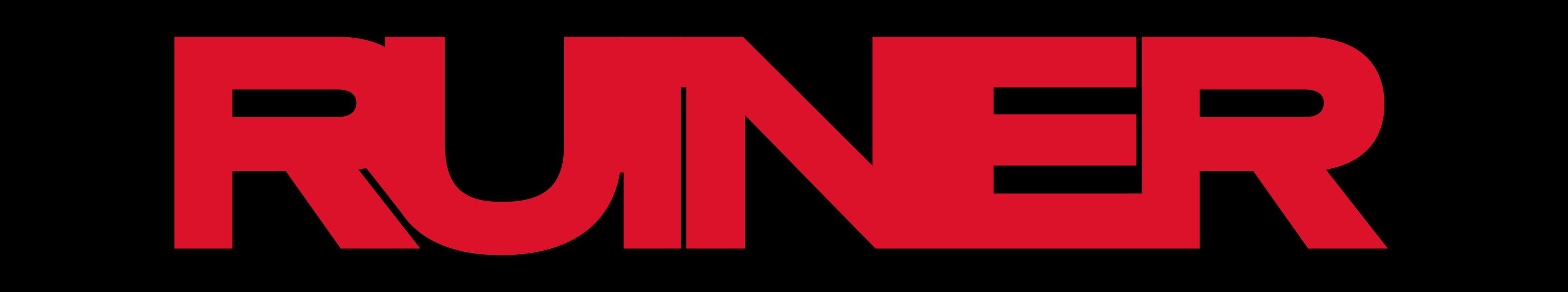 RUINER-Logo.png