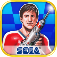 SEGA_Forever_-_Space_Harrier_II_-_Icon_1505124423