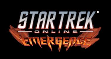 STO_Season14_Emergence_Logo