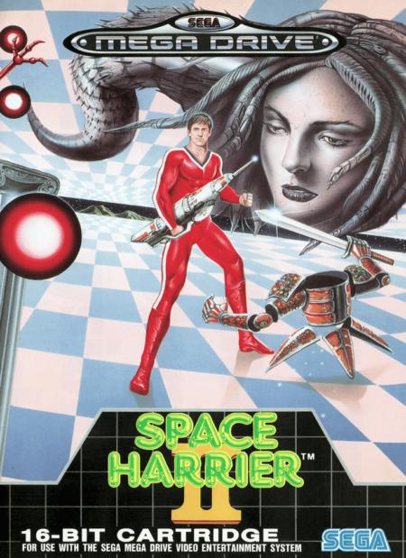 Space_Harrier_II_-_Original_Mega_Drive_Packshot_1505212703
