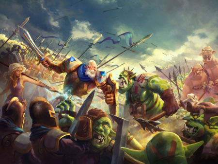 Warlords_FeatureGraphic