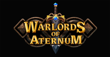 Warlords_of_Aternum_Logo_Final_2