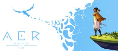 AER_headerIMG_logo