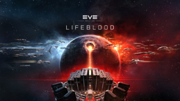 EVE_Online_Lifeblood_Keyart