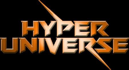 Hyper_Universe_Logo_Orange