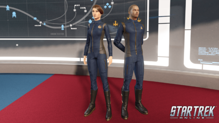 StarTrekOnline_DiscoveryUniform_01